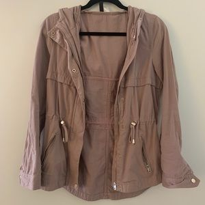 H&M Divided jacket